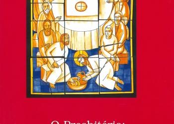 Revista Novellae Olivarum, nº 25 -Abril de 2003 (capa)