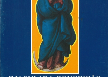 Revista Novellae Olivarum, nº 29 - Novembro de 2004 (capa)