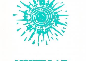 Revista Novellae Olivarum, nº 9 e 10 - Dezembro de 1984 (capa)