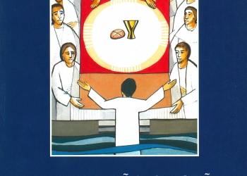Revista Novellae Olivarum, nº 28 - Abril de 2004 (capa)