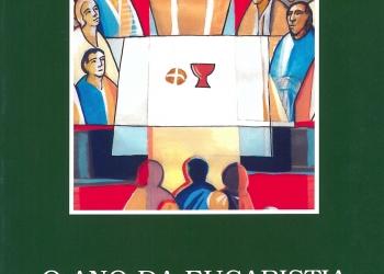Revista Novellae Olivarum, nº 30 - Março de 2005 (capa)