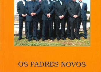 Revista Novellae Olivarum, nº 34 - Abril de 2007 (capa)