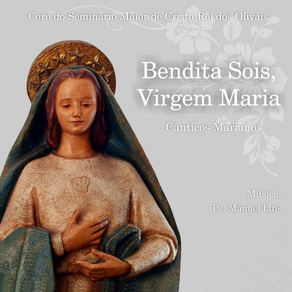 Capa CD Editada